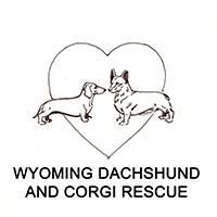 Wyoming Dachshund and Corgi Rescue