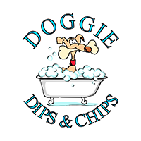 Doggie Dips and Chips