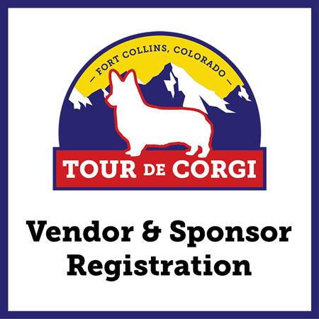 vendor-sponsor
